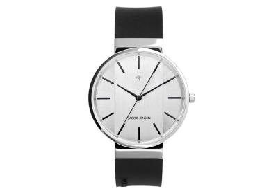 Jacob Jensen JJ707 horlogeband