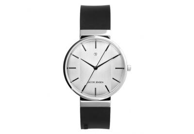 Jacob Jensen JJ737 horlogeband