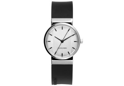 Jacob Jensen JJ747 horlogeband