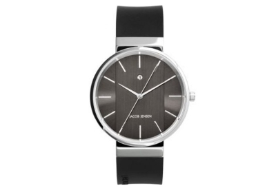Jacob Jensen JJ708 horlogeband