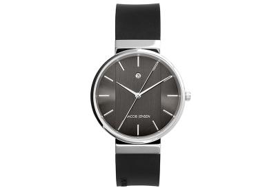Jacob Jensen JJ738 horlogeband