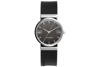 Jacob Jensen JJ748 horlogeband