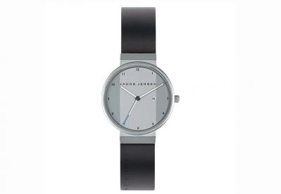 Jacob Jensen JJ731 horlogeband
