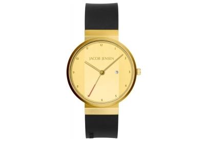 Jacob Jensen JJ735 horlogeband
