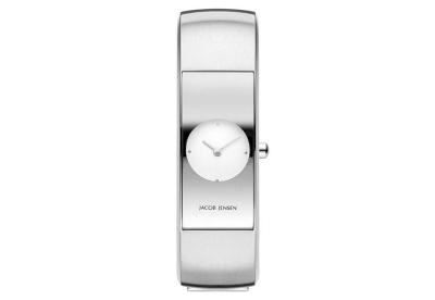 Jacob Jensen JJ470 horlogeband - ⌀ 54mm
