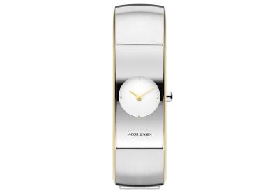Jacob Jensen JJ471 horlogeband - ⌀ 54mm