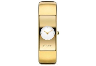 Jacob Jensen JJ472 horlogeband - ⌀ 54mm