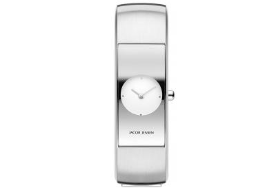 Jacob Jensen JJ480 horlogeband - ⌀ 58mm