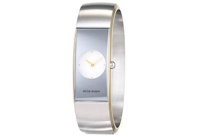 Jacob Jensen JJ481 horlogeband - ⌀ 58mm