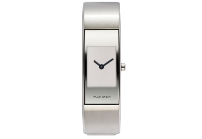 Jacob Jensen JJ440 horlogeband - ⌀ 54mm