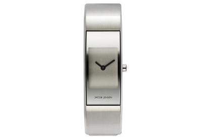 Jacob Jensen JJ450 horlogeband - ⌀ 58mm