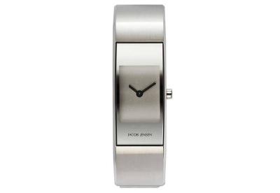 Jacob Jensen JJ460 horlogeband - ⌀ 61mm