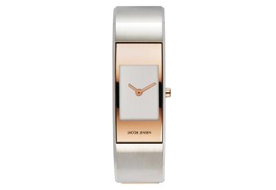 Jacob Jensen JJ445 horlogeband - ⌀ 54mm