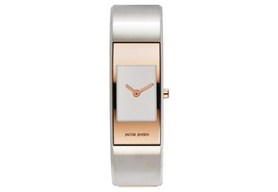 Jacob Jensen JJ455 horlogeband - ⌀ 58mm