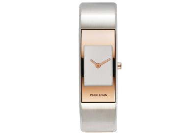 Jacob Jensen JJ465 horlogeband - ⌀ 61mm