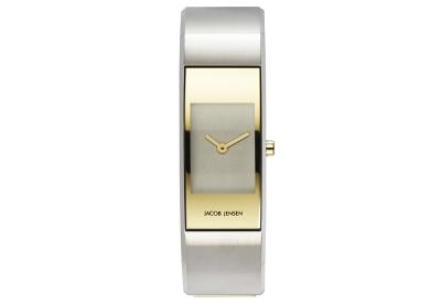 Jacob Jensen JJ452 horlogeband - ⌀ 58mm