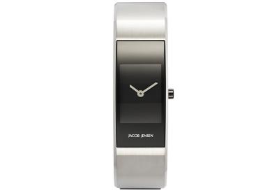 Jacob Jensen JJ451 horlogeband - ⌀ 58mm