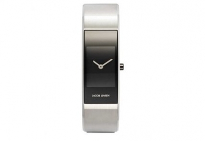 Jacob Jensen JJ461 horlogeband - ⌀ 61mm