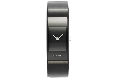 Jacob Jensen JJ443 horlogeband - ⌀ 54mm