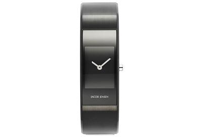 Jacob Jensen JJ463 horlogeband - ⌀ 61mm