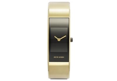 Jacob Jensen JJ444 horlogeband - ⌀ 54mm