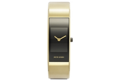 Jacob Jensen JJ454 horlogeband - ⌀ 58mm