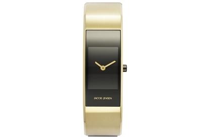 Jacob Jensen JJ464 horlogeband - ⌀ 61mm
