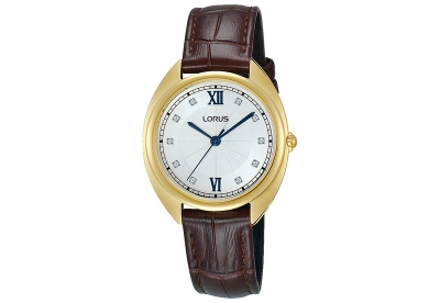 Lorus horlogeband RG208SX9