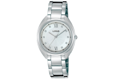 Lorus horlogeband RG205SX9