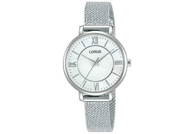 Lorus horlogeband RG221TX9