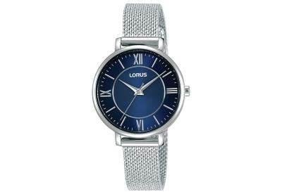Lorus horlogeband RG223TX9