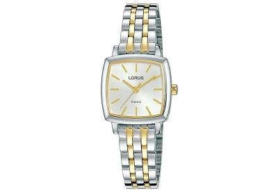 Lorus horlogeband RG233RX9