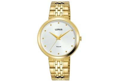 Lorus horlogeband RG204RX9