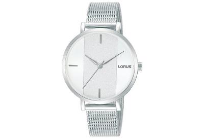 Lorus horlogeband RG217SX9