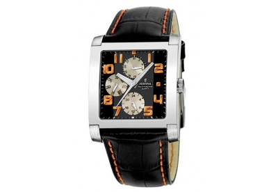 Festina horlogeband F16235-9