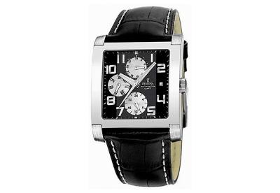 Festina horlogeband F16235-6