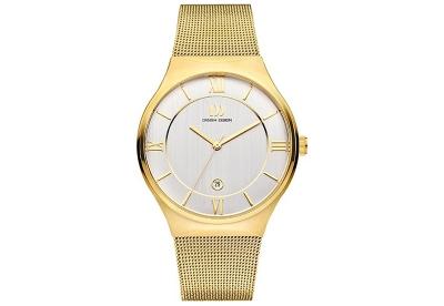 Danish Design horlogeband IQ05Q1240