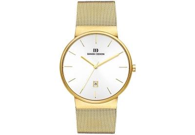 Danish Design horlogeband IQ05Q971