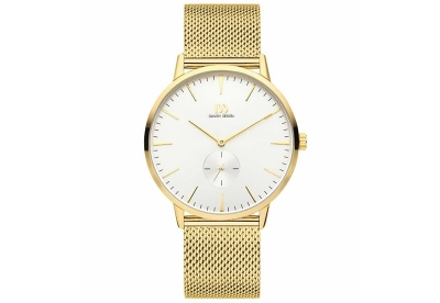 Danish Design horlogeband IQ05Q1250