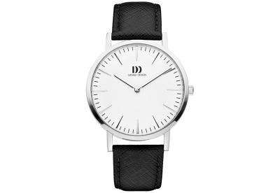 Danish Design horlogeband IQ10Q1235