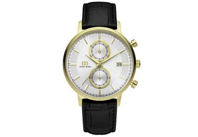 Danish Design horlogeband IQ11Q1215