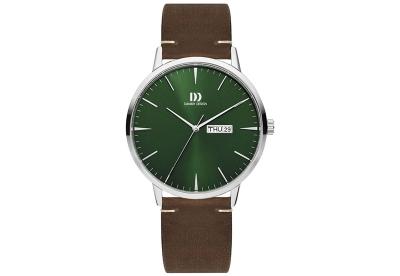 Danish Design horlogeband IQ01Q1267