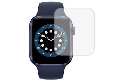 Apple Watch screenprotector - 44mm