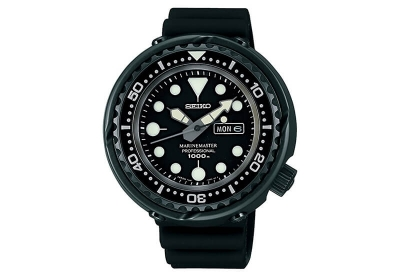 Seiko Prospex Marine Master horlogeband SBBN013J