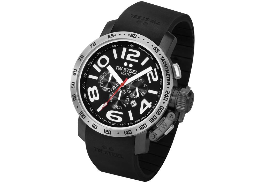 b16304a5929 TW-STEEL watch band - 10.000 straps in stock Worldwide TNT