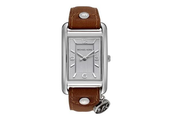 64ae2c4c2fc Michael Kors horlogeband MK2165 - Origineel en beste prijs!
