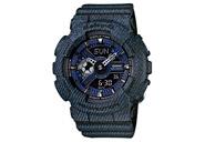 Casio Baby-G horlogeband BA-110DC-2A1ER