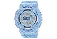 Casio Baby-G horlogeband BA-110DC-2A3ER