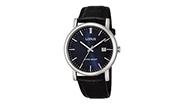 Lorus horlogeband RG841CX9
