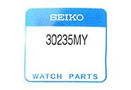 Seiko 30235MY Oplaadbare batterij